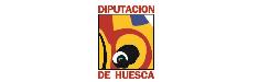 Diputación Provincial de Huesca DPH